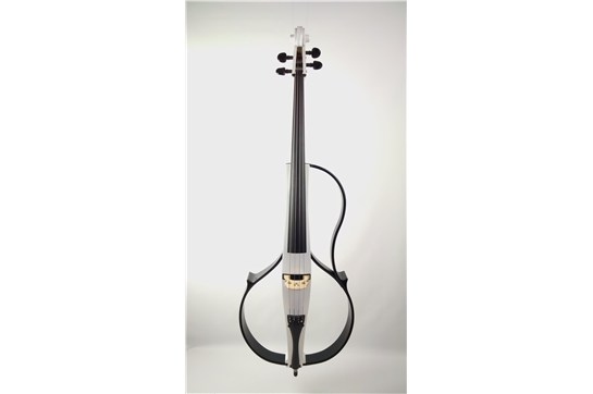 Yamaha SVC-110PW Silent Cello *Limited Edition*