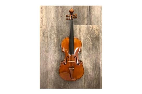 Eastman VL928 Raul Emiliani Master Series 4/4 Violin