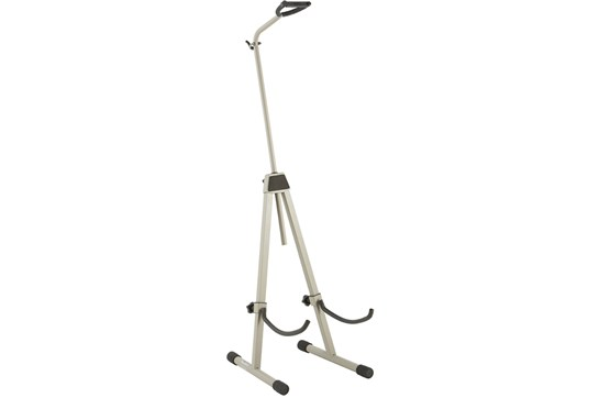 Ingles SA22 Adjustable Cello & Bass Stand