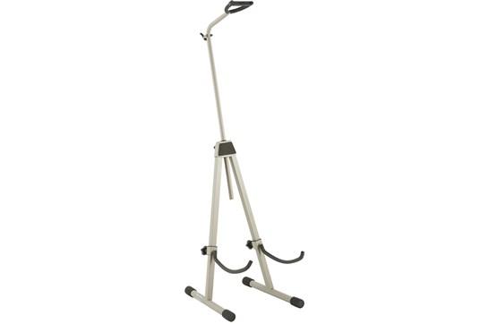 Ingles SA22 Adjustable Cello & Bass Stand