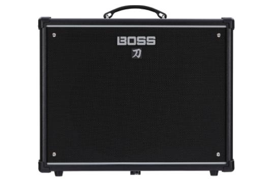 Boss Katana 100 Amp