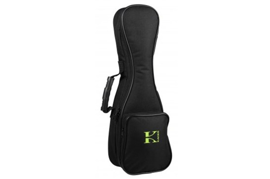 Kaces Soprano Size  Ukulele Bag