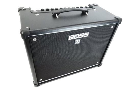 Boss Katana 50 Amp