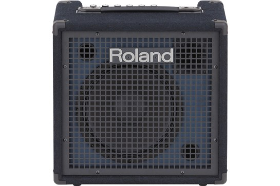 Roland KC80 Keyboard Amp