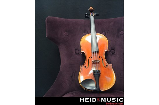 Amati Kreisler 1733 Copy 4/4 Violin