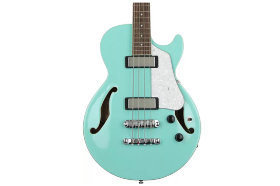 Ibanez Artcore AGB260SFG Bass (Sea Foam Green)