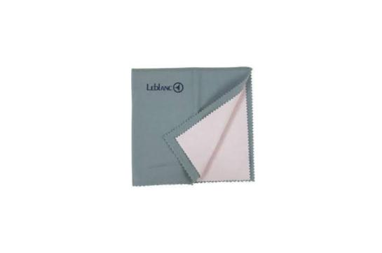 Leblanc Polishing Cloth (silver)