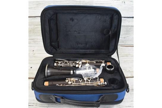 Used Leblanc Serenade L225S Clarinet