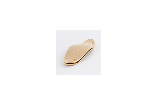 LefreQue Sound Bridge 41MM (Brass)