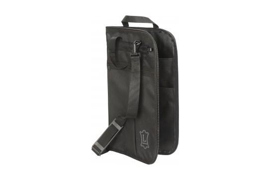 Levy's CM9 Bag
