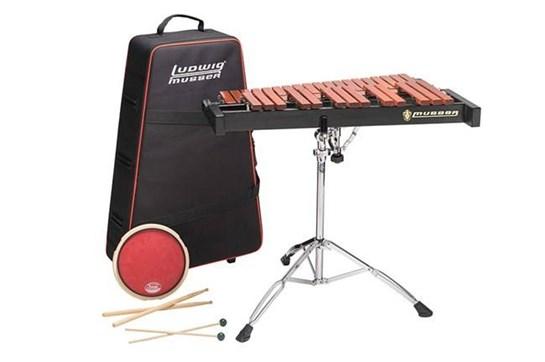 Xylophone Rental