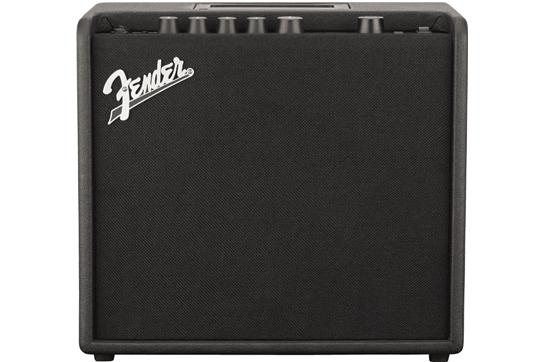 Fender Mustang LT25 Amp