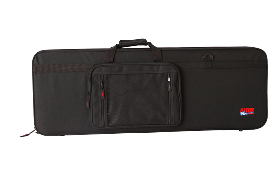 Gator GL-ELEC Lightweight Fit-All Electric Guitar Case