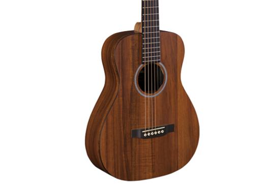 Martin LXK2 Little Martin Acoustic