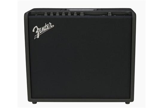 Fender Mustang GT100 Guitar Amp