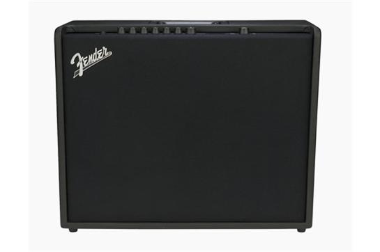 Fender Mustang GT200 Guitar Amp