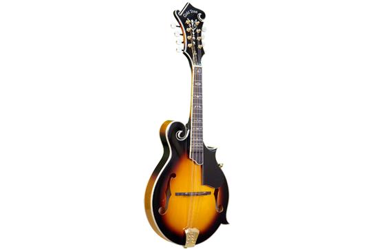 Gold Tone F-Style GM-70+ Mandolin