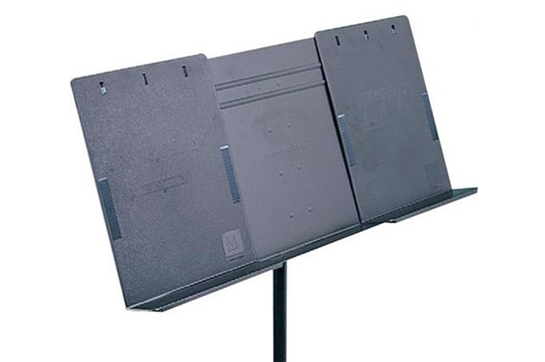 Manhasset Music Stand with Extenders