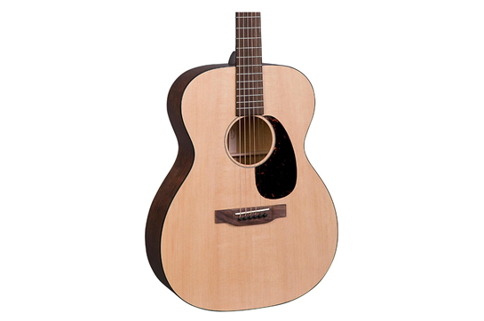 Martin 00015 Special Edition Acoustic Guitar