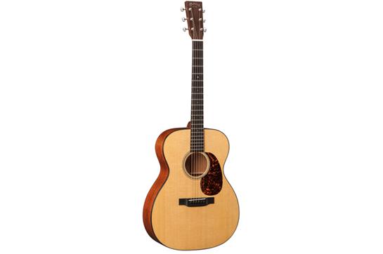 Martin 000-18 Acoustic Guitar (Mahogany)