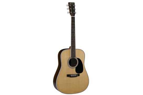 Martin D-35 Acoustic Guitar (Rosewood)