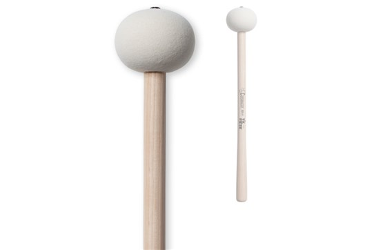 Vic Firth MB4H Coremaster Bass Drum Mallets