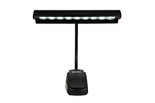 Mighty Bright LED Orchestra Light