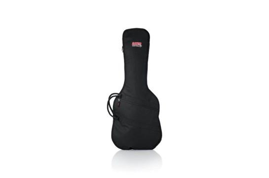 Gator Economy Mini Electric Guitar Gig Bag