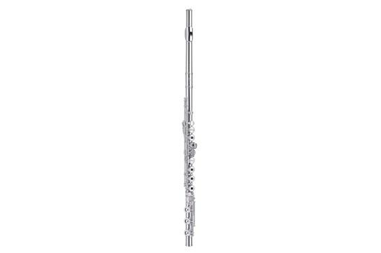 Miyazawa PA-102 Professional Flute (Offset G, B Foot) (PA-102RH)