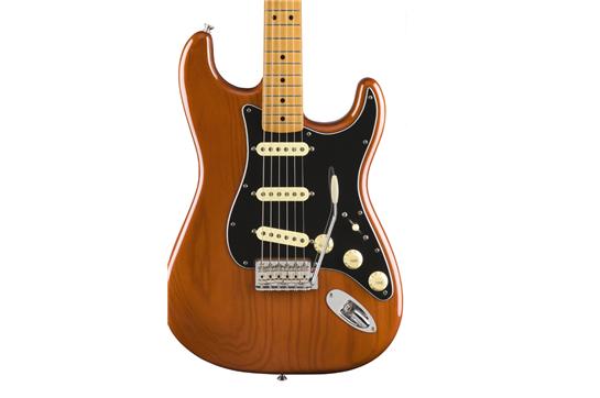 Fender Vintera '70's Stratocaster (Mocha)