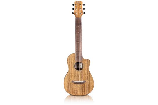 Cordoba Mini O CE Guitar