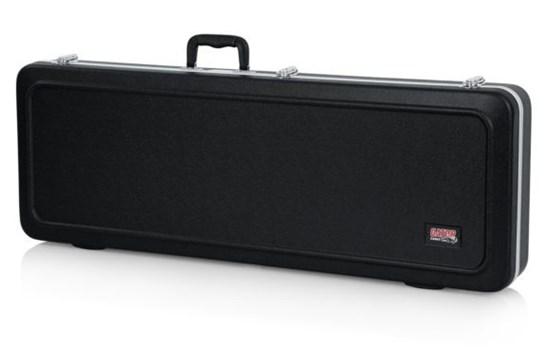 Gator Electric Guitar Molded Hardshell Case