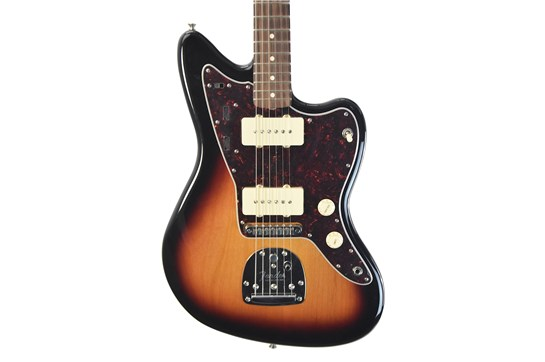 Fender Classic Player Jazzmaster Special - used