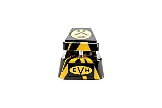 MXR EVH95 Van Halen Signature Wah Pedal