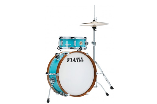 Tama Club Jam Mini 2pc 18