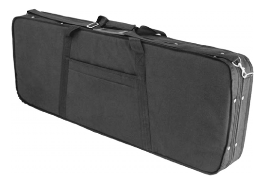 On-Stage Polyfoam Electric Guitar Case