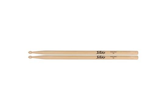 On Stage / Proformance 5A Maple Wood Tip Sticks