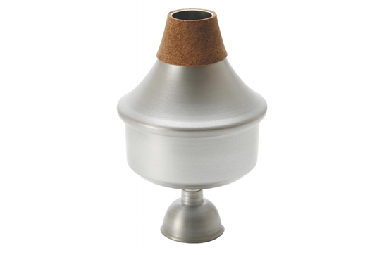 On-Stage Trumpet Wah Wah Mute