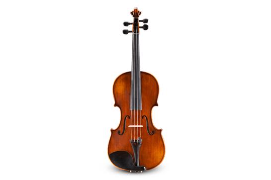 Eastman 305 4/4 Violin