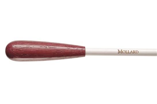 Mollard 12