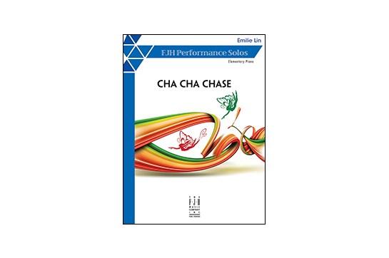 Cha Cha Chase
