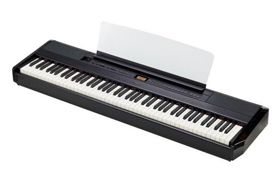 Yamaha P515 Basics Upgrade Bundle
