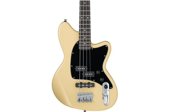 Ibanez TMB30 Talman Bass - Ivory