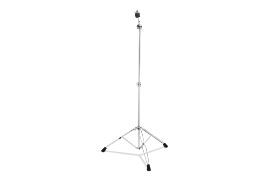Straight Stand  PDP CS700
