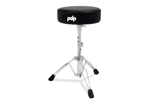 PDDT700 Drum Throne