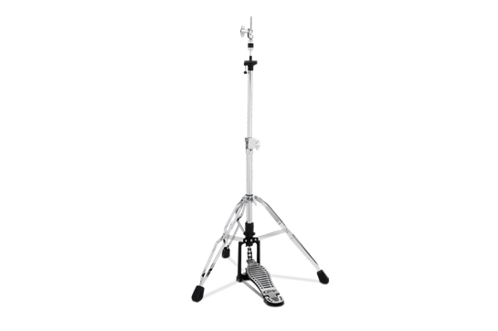 PDP 800 Series three leg Hi-Hat stand