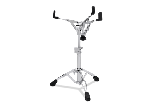 Snare Stand PDP SS800