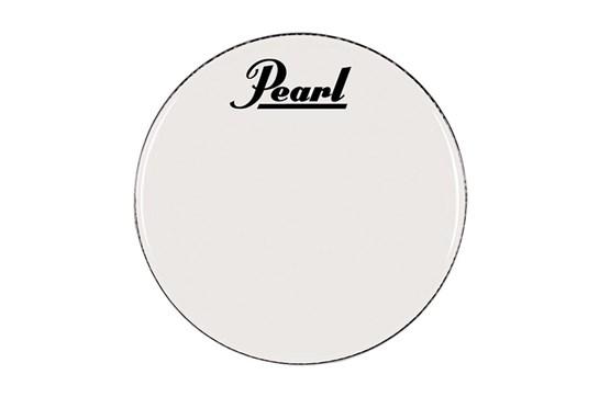 Pearl 18