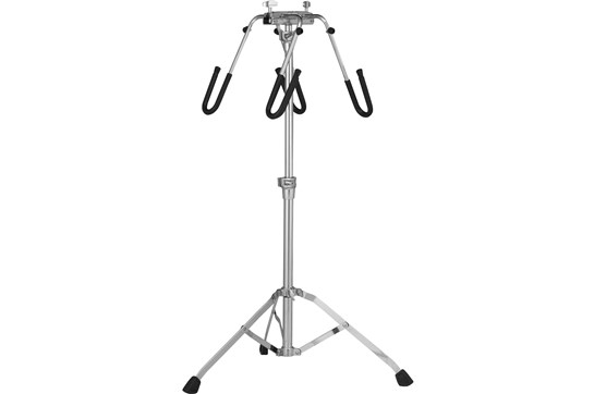 Pearl Orchestral Cymbal Stand
