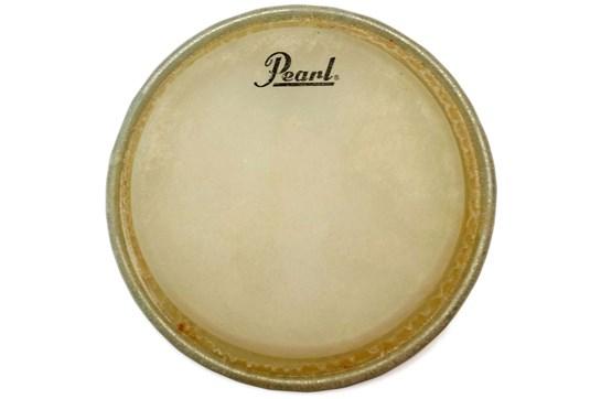Pearl 6